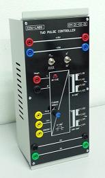 Two Pulse Controller EM-21-02-01