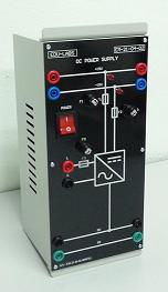 DC Power Supply EM-21-04-02