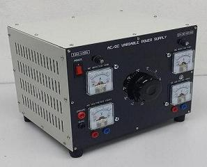 AC/DC Bench Power Supply EM-30-09-04