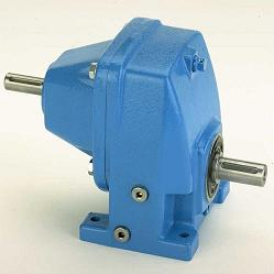 Spur Gear Assembly Trainer MT-30-15-02