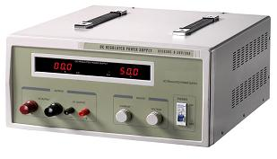 DC Regulated Power Supply QJ3030S